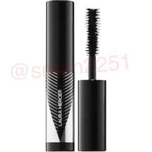🔝5 for $25!💖Laura Mercier Caviar Volume Mascara